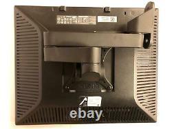 CCTV DVR 16 Channel 1080N/1080P Video Recorder Cameras 2TB Hard Drive Monitor