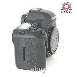 Canon EOS 5D Mark II Digital SLR Camera Body