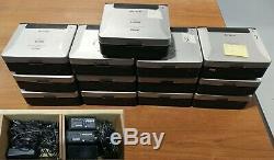 Digital Video Cassette Recorder Gv-d800e