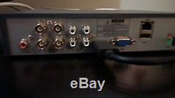 Dvr4-4575 Swann Digital Video Recorder