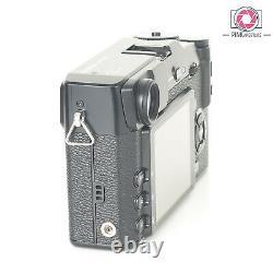 Fujifilm X-Pro1 Digital Fuji Camera Body
