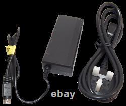 Hikvision Digital Video Recorder 8 Channel DVR 4K 5MP DS-7208HUHI-K2 UK Stock
