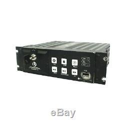 L-3 Mobile-Vision Flashback2 Police Car Dash Digital Video Recording System #1