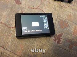 Lawmate PV500evo2U Video Recorder + ACCESSORIES Mystery shop