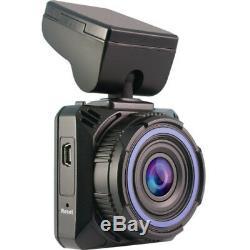 Navitel R600 Digital Video Recorder Full HD Car DVR Camera Dashcam G-Sensor