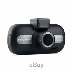 Nextbase 512GW Dash Cam Camera Car Accident Digital Video Recorder DVR