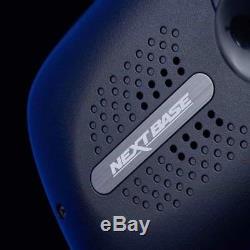 Nextbase MIRROR Mirror Dash Cam Camera Accident Digital Video Recorder DVR