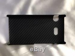 ONKYO Hi-Res Digital Audio Player GRANBEAT DP-CMX1 Black 128GB From JAPAN F/S