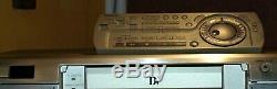 Panasonic NV-DV10000 Digital Video Cassette Recorder DV / Mini DV