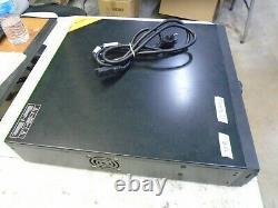 Q-See QT7116 HD 16 Channel 3TB Harddrive 1080p Digital Video Recorder (DVR)