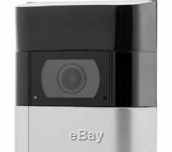 Ring Video Doorbell 2 New Seal Box
