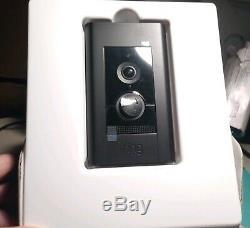 Ring Video Doorbell ELITE Wired 8VR1E70EN0
