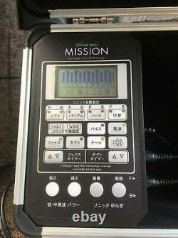 Roland VR-5 Pro AV Mixer & Recorder for Live Video Production Webcaster Swicther