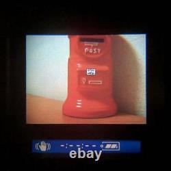 SONY DCR-VX1000 Digital Video Camera Recorder Handycam Camcorder USED Good Japan