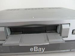 SONY DHR-1000 MiniDV DV DVCAM Digital Video Player Recorder VCR DECK EX
