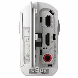 SONY Digital 4K Video Camera Recorder Action Cam FDR-X 3000
