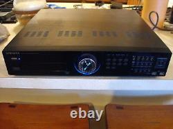 Samsung Shr-7082 Digital Video Recorder