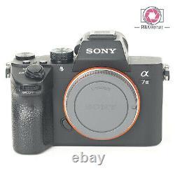 Sony A7 Mark III Digital Camera Body
