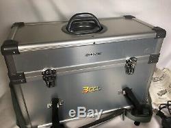 Sony DCR-VX2000 Digital Video Camcorder Camera MiniDV Recorder Accessories