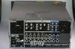 Sony DVW-A500 digital Betacam deck #187