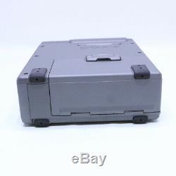 Sony Dsr -50 Dvcam Digital Video Cassette Recorder