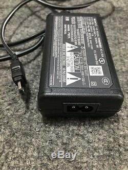 Sony GV-D200E PAL Digital8 Hi8 Video8 Digital 8 Player Recorder VCR Deck