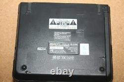 Sony GV-D200 Digital8 Hi8 Video8 Digital 8 Player Recorder VCR Deck