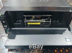 Sony HVR-M10U NTSC/PAL 1080i HDV DVCAM DV Digital Video Player Recorder VCR