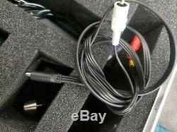 Sony HVR-V1U Camcorder Digital HD Video Camera Recorder HDV 1080i/miniDV No BATY