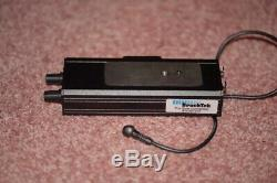 Sony Hdr-fx1 Digital Video Camera Recorder