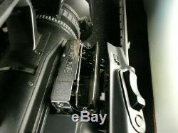 Sony Professional Digital HD Video Camera Recorder HVR-V1U Bundle