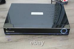 Swann DVR-3000 8 Channel 1TB HDD SWDVR-83000 CCTV Digital Video Recorder #Ref84