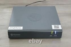 Swann DVR-4580 FULL HD 1080p 8 Channel 1TB HDD CCTV Digital Video Recorder #Re30
