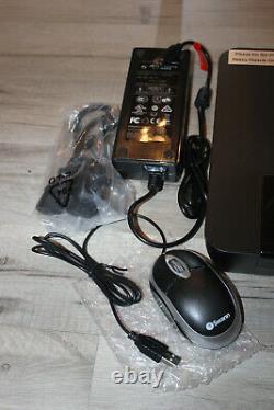 Swann NVR-7450 4K Ultra HD 8 Channel 2TB HDD CCTV Network Video Recorder