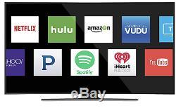 TiVo Roamio OTA 1TB DVR With No Monthly Service Fees Digital Video Recorder