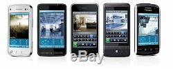 XVR5432L-X 32CH 4SATA Port Penta-brid 4K 1.5U BNC Digital Video Recorder
