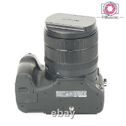 Caméra Numérique Sony Cyber-shot Rx10 IV