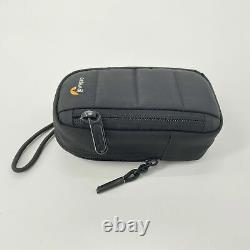 Caméra Numérique Sony Dsc-rx100m5a 20mp, Objectif F1.8 24-70, Enregistrement Vidéo 4k