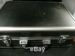 Caméra Vidéo Hd Sony Professional Digital Recorder Hvr-v1u Bundle