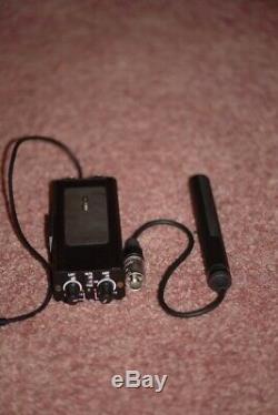 Caméscope Numérique Sony Hdr-fx1