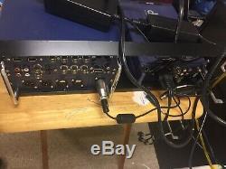 Datavideo DVD Recoder Mp-6000 Datavideo Digital Video Recorder Hdv Dn-300