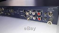 Datavideo Dn-500 DV / Hdv Enregistreur Vidéo Numérique