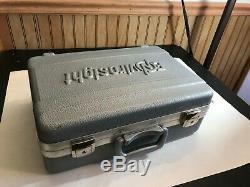 Enregistreur Numérique Sur Cassette Sony Gv-d1000 Ntsc Mini DV Avec Câbles Manuel