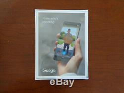 Google Nest Bonjour Video Sonnette Wired Article Nc5100us Newithsealed Livraison Gratuite