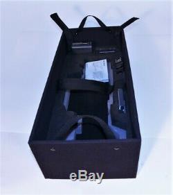 Hdv Sony Handycam Hd Digital Video Recorder Caméra Hdr-fx1e + Sony Lch-fxa Cas