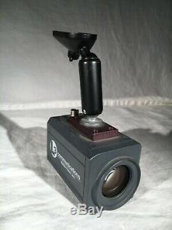 L3 Mobile Vision Flashback2 Police Car Dash Numérique Système D'enregistrement Vidéo