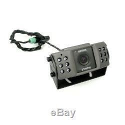 L-3 Mobile-vision Flashback2 Police Car Dash Numérique Système D'enregistrement Vidéo # 2