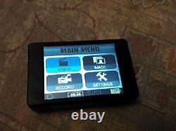 Lawmate Pv500evo2u Video Recorder + Accessoires Mystery Shop