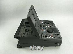 Lot De 2 Éditeurs Dnw-a25 Sony Betacam Sx Numéro Numéro Numéro Numéro Numéro