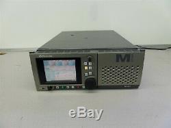 M Grass Valley Série M 222d Enregistreur Vidéo Numérique 650435800